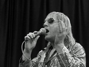 70s-Jason-Stardust
