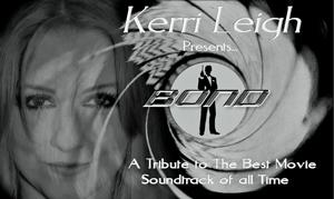 Kerri-Davies-Bond-Show